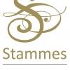 Sherwin Stammes