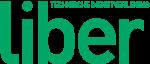 Liber Technische Dienstverlening B.V.