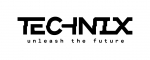Technix BV