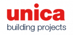 Unica building projects West