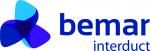 Bemar Ventilatietechniek Haelen B.V.