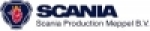 Scania Production Meppel