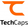 TechCaps