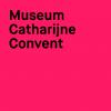 Stichting Museum Catharijneconvent