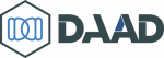 Daad Automotive