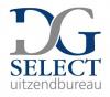 DG Select