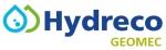 Hydreco GeoMEC