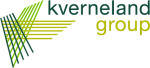 Kverneland Group Nieuw-Vennep BV