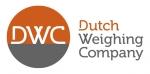 Dutch Weighing Company B.V.