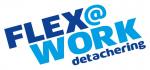 Flex@Work