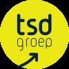 TSD Groep