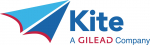 Kite Pharma EU B.V.