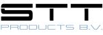 STT Products