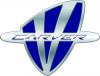 Carver B.V.