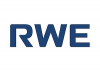 RWE Generation NL, Technical Support