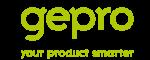 GEPRO Electronics B.V.