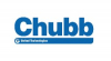 Chubb Fire & Security
