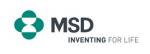 MSD Nederland