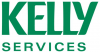Kelly Services Hoofddorp