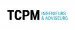 TCPM Ingenieurs & Adviseurs