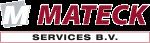 Mateck Services B.V.