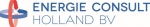 Energie Consult Holland BV