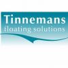 Tinnemans Floating Solutions