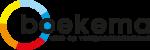 Boekema