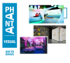 Phanta Visual BV
