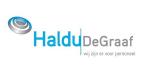 Haldu DeGraaf
