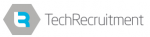 TechRecruitment