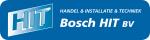 Bosch HIT BV