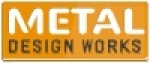 Metal Design Works