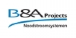 B&A Projects BV
