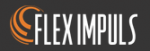 Flex Impuls