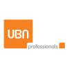 UBN Professionals