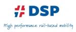 DSP Nederland