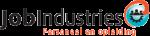 JobIndustries Personeel en opleiding