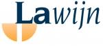 LAWIJN Advies & Management