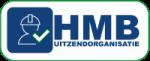 HMB Uitzendorganisatie