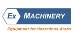 Ex-Machinery
