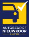 Autobedrijf Nieuwkoop