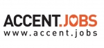 Accent.Jobs