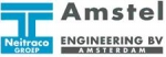 Amstel Engineering bv