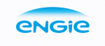 ENGIE Services Zaandam