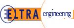 Eltra Engineering BV