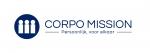 Corpo Mission