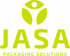 JASA Packaging Solutions