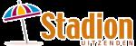Stadion Uitzenden