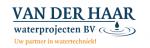 Van der Haar Waterprojecten BV